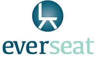 Image result for everseat logo